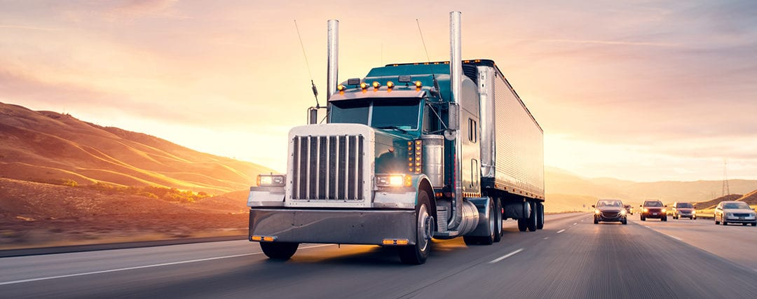 FMCSA Makes Changes to Update the Hours of Service Rules