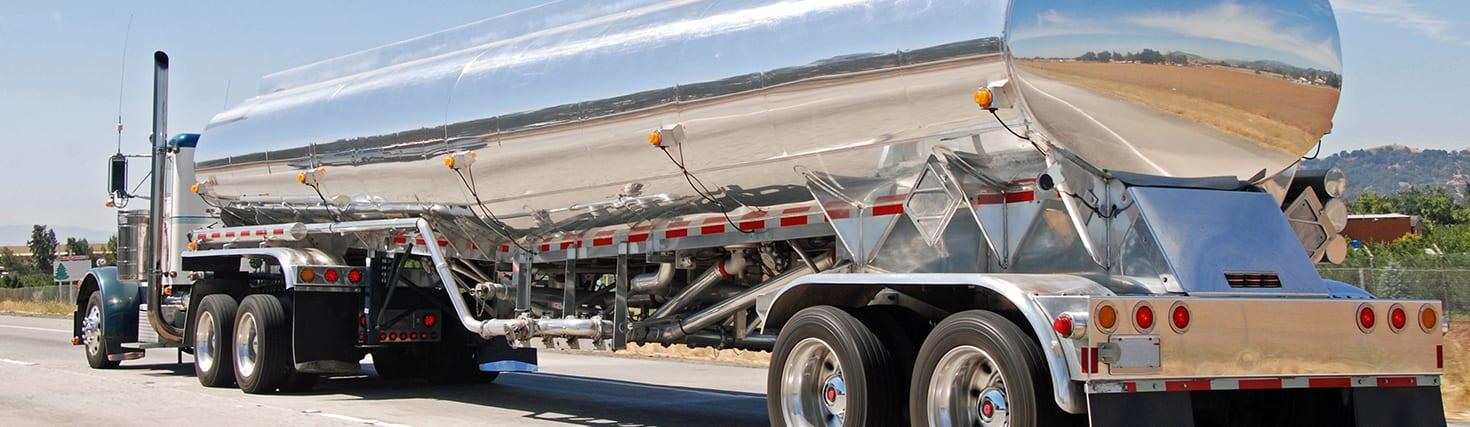 Oilfield Driver Training Sage Truck Driving School