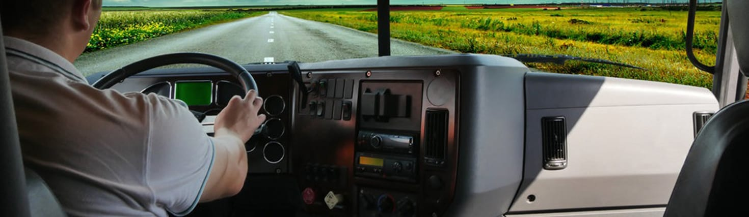 cdl class b driver jobs orlando fl