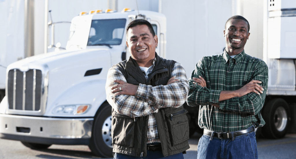 How to Pass the CDL Test Vehicle Pre-Trip Inspection